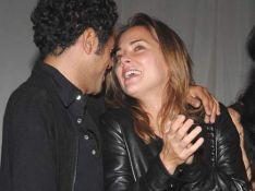 Mariage de Jamel et Melissa à Marrakech : tous les détails...(réactualisé)