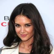 Katie Holmes s'attaque au business de Victoria Beckham