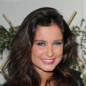 Malika Ménard : fini la télé, Miss France 2010 retourne à la case stagiaire
