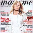 Charlotte Casiraghi répond aux questions de Stéphane Bern pour Madame Figaro.