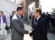 Martin Bouygues : L'ami du président Nicolas Sarkozy cambriolé