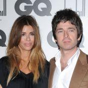 Noel Gallagher a enfin épousé sa bien-aimée !