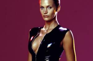 Le film de votre soirée : La mutante la plus sexy du septième art