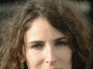 Elsa Lunghini: prise entre les mailles du filet, Xavier Deluc lui vient en aide