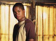 Sam Jones III : L'acteur de Smallville condamné à un an de prison !