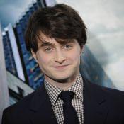 Daniel Radcliffe : Le show du fameux Harry Potter annulé après un décès brutal