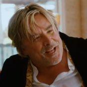 ''Bucky Larson'' : Le Flic à Miami Don Johnson devient réalisateur de films X