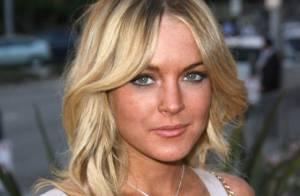 Lindsay Lohan : décidément plus personne n'en veut !