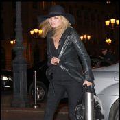 Kate Moss : De top rebelle à femme mariée, l'icône reste indétrônable