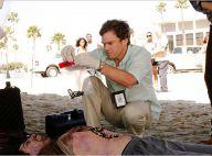 Dexter, saison 6 : l'arrivée de Mos Def et, déjà, les premières images