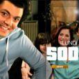Kev' Adams peut se réjouir ! Le lancement de SODA a rassemblé 2,5 millions de téléspectateurs.