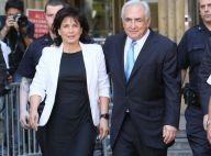 L'autre affaire DSK : Tristane Banon porte plainte et brise le silence...