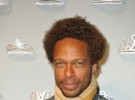 Gary Dourdan, des Experts, risque un an de prison ferme