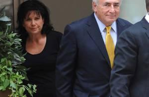 Affaire DSK : Rebondissement à New York, enquête préliminaire ouverte à Paris !