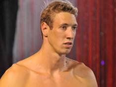 Le nageur Alain Bernard victime de harcèlement !