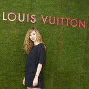Louise Bourgoin et Milla Jovovich, beautés bucoliques et charmeuses