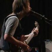 Radiohead en live : Intime et brillant, le groupe revisite son dernier album