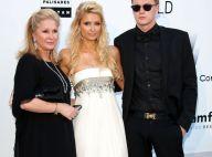 Paris Hilton : Son frère Barron lourdement condamné pour avoir détruit une vie