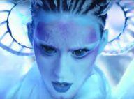 MTV Video Music Awards : Katy Perry et Kanye West en tête des nominations