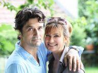 Pour Florence Pernel, c'est le retour des amis, des amours et des emmerdes !