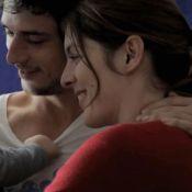 Valérie Donzelli, Jérémie Elkaïm et la maladie de leur fils