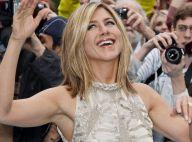 Jennifer Aniston vient de faire une incroyable affaire