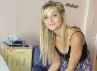 Priscilla Betti : Coup dur professionnel pour la jeune chanteuse