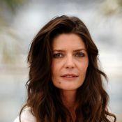 Chiara Mastroianni, son mariage avec Benjamin Biolay? 'Un coup de tête réfléchi'