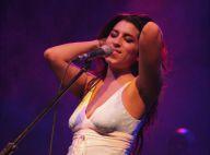 Amy Winehouse : Mitch est bien décidé à ce que l'héritage de sa fille soit utile