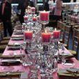 63e gala de la Croix-Rouge monégasque, le vendredi 5 août 2011.