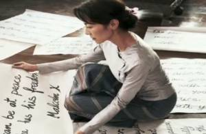 The Lady : Luc Besson dévoile les premiers extraits de son film bouleversant