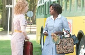 Viola Davis, de Doute et de La Couleur des sentiments, adopte un enfant