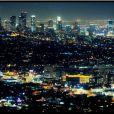 Le photographe 'volant' Colin Rich a utilisé le titre  To build a home , extrait de l'album  Ma Fleur  de The Cinematic Orchestra, pour sa fresque scintillante de Los Angeles la nuit intitulée  LA Light  et dévoilée en août 2011.