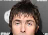 Liam Gallagher : Le casseur qui l'a pillé envoyé en prison
