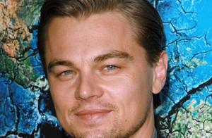 Leonardo DiCaprio en James Bond plus vrai que nature ?
