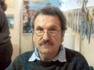 Jean Tabary : Le père du célèbre vizir Iznogoud est décédé...