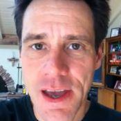 Jim Carrey : Son étonnante déclaration d'amour à Emma Stone