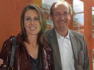 Laurent Fignon : Ses souvenirs bradés, sa veuve Valérie accablée...