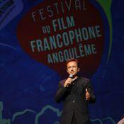 Vincent Perez choisit la Guerre, Sandrine Bonnaire s'affiche avec Martine Aubry