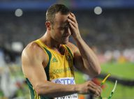 Oscar Pistorius : Après sa défaite, le sprinter handicapé suscite la controverse
