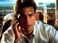 Le film de votre soirée : Tom Cruise faisant un show de dingue
