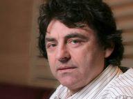 Claude Barzotti, impuissant face au scandale 'La France aux Français', s'insurge