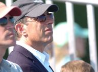 Jerry Seinfeld, avant de rejoindre Gad Elmaleh, n'a d'yeux que pour sa fille