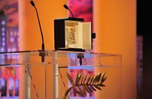 Les présidentielles 2012 s'imposent face au festival de Cannes