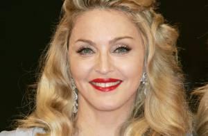Madonna : Une Material Girl déboutée et pas au bout de ses peines