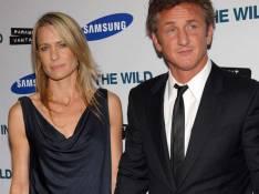 Sean Penn, Robin Wright et Petra Nemcova... mise au point !