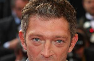 PHOTOS : Vincent Cassel et Mathieu Kassovitz sur le tapis rouge... mais pas ensemble !