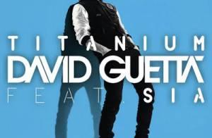 David Guetta : Accusé de plagiat, il répond aux attaques sans retenue !