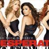 Desperate Housewives : avant le show, les filles mettent le paquet pour briller