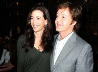 Paul McCartney et Nancy Shevell : Le mariage est pour très bientôt